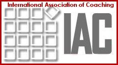 IAC Member 2008