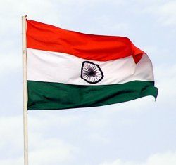 Happy Republic Day My Indian Friends