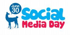 Social Media Day 2010