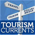 Practical Social Media for Tourism and Travel Industry