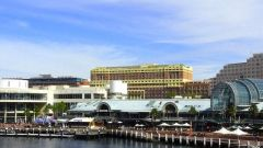 Sydney CEC