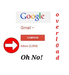 Email Frequency – How Many Emails is Too Many?