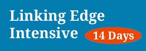 Linking Edge Intensive 14 Days