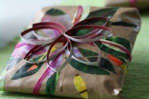 handmade gift wrap 600