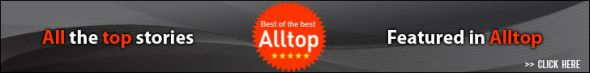 Finding Great Content: try Alltop