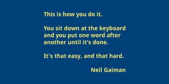 writing neil gaiman 600×300 copy