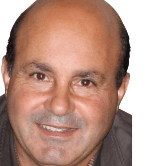Peter Coroneos 300