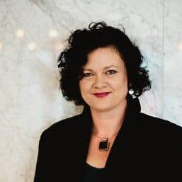Jennifer Frahm