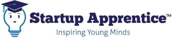 Startup-Apprentice_Logo_TM_650