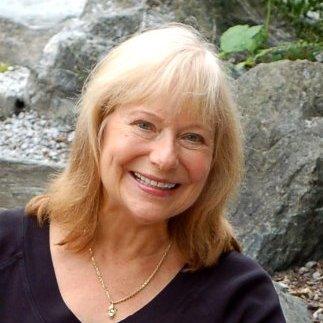Suzanne Holman