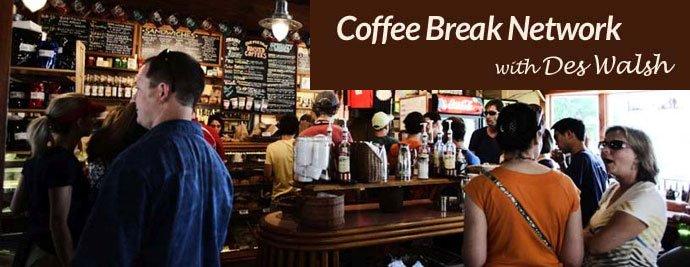 coffee-break-network-690