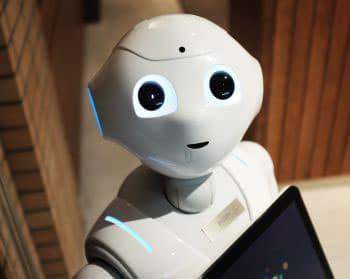 robot-350-web