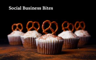 Unofficial LinkedIn FAQ (50) | Facebook Video Marketing Guide | Monetizing Your Blog: Social Business Bites #166