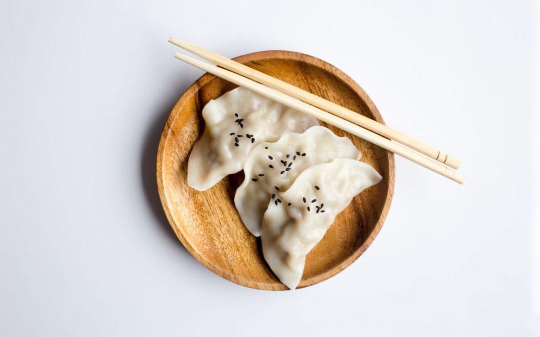 dumplings 1200