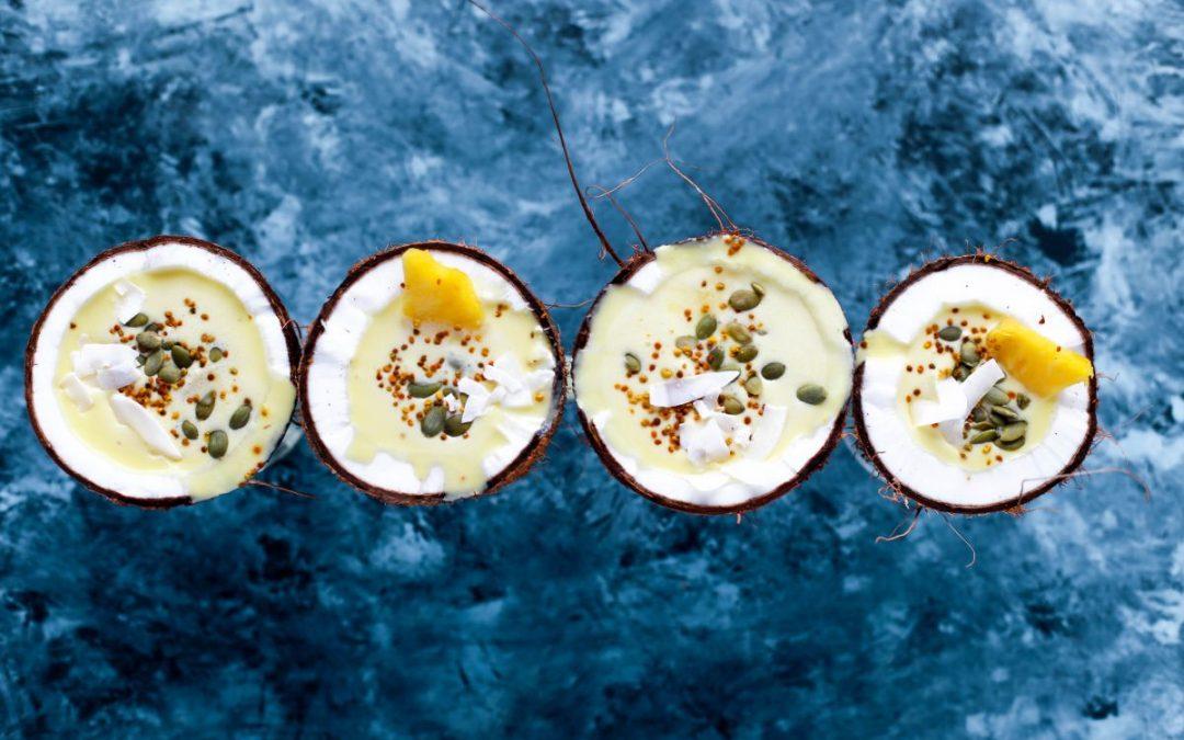 coconuts 1200